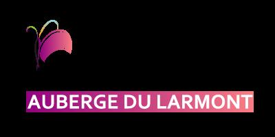 Auberge et Restaurant du Larmont