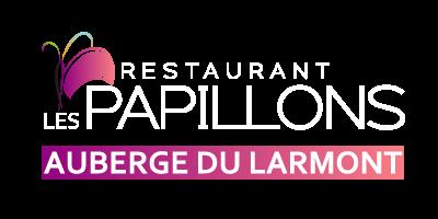 Restaurant Les Papillons